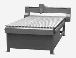 Cnc Wood Cutting Machine Uk by Cnc Wood Carving Machine Manufacturer From Chennai