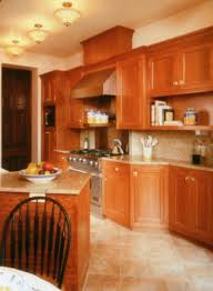 forino kitchen cabinets inc about us unique angles to work with the floor plan
