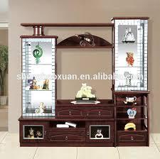 home decorators showcase home decor pictures living room showcases s home decorators