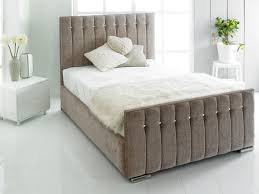 fabric beds lavish beds and furniture