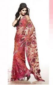 saree blouse styles saree blouse styles pink and color beautiful saree saree