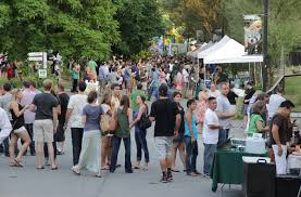 brew at the zoo u0027 happens this weekend boston magazine