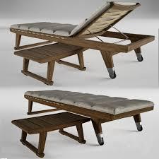 chaise table b b gio b b italia chaise longue landscape blocks italia