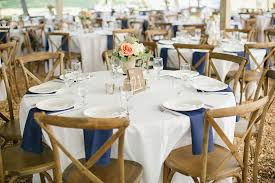 wedding chair rental crossback vineyard chair oconee events