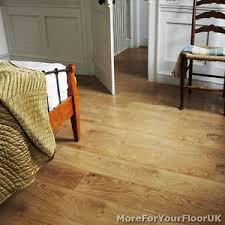 12mm quality laminate flooring wearing cottage oak 434
