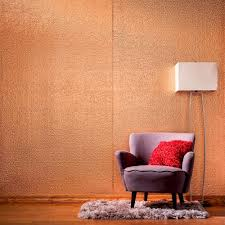 Home Decor Trends For Summer 2015 by Trends 2017 Copper Walls