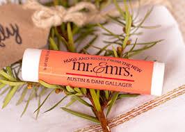 customized wedding favors personalized wedding favors start your custom wedding favors