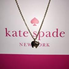 deal of day kate spade wristlet nwt wristlets