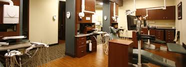 dental office design companies dental office design ideas