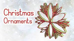 tissue paper christmas decorations diy