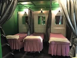 salon 2 canap駸 美集 home