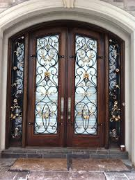 wooden glass door wood glass entry doors images glass door interior doors u0026 patio