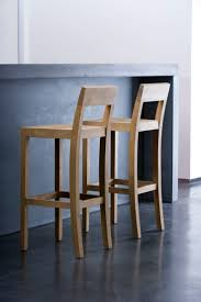 89 best bar stools images on pinterest bar stools chairs and