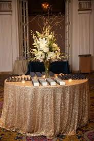 wedding reception table ideas 36 white wedding decoration ideas floating candles glass vessel