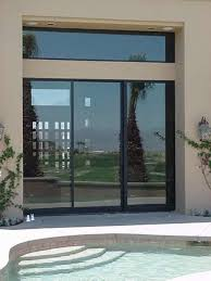 Glass Patio Door Collection In Glass Patio Doors Glass Patio Door Repair And