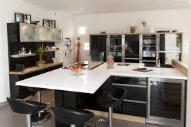 modele de cuisine moderne modele de table de cuisine en bois bien modele de table de