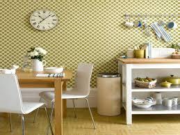 kitchen wallpaper ideas popular kitchen wallpaper 31women me
