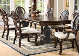 craigslist dining room set dining room table craigslist denver furniture co photo with