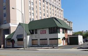a1 west commercial real estate available properties