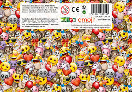 supermarch match la madeleine siege emoji le collector cartes stickers supermarché match 2017 dessins