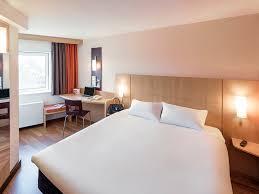 chambre hotel amsterdam hotel in amsterdam ibis amsterdam centre