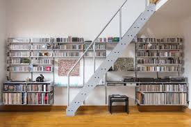 hifi vinyl cd storage gallery 606 universal shelving system with