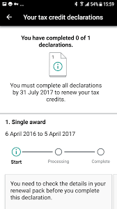 Government Gateway Help Desk Number Hmrc Android Apps On Google Play