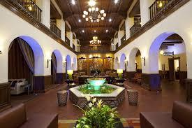 La Placita Dining Rooms Explore This Ghostly Tour Of Haunted Albuquerque Features Article