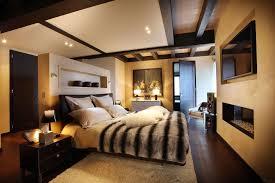 Modern Master Bedrooms Interior Design Contemporary Master Bedroom Design Home Design Ideas