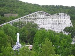 Six Flags St File Screamin Eagle Six Flags St Louis 2 Jpg Wikimedia Commons