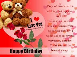 wonderful birthday wishes for best wonderful birthday quotes for your best friend photo best