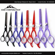 hair scissors cobalt hair scissors cobalt suppliers and