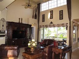 Two Master by Villa Bonita Luxury 5 Bedroom Two Master S Vrbo