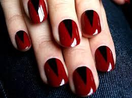 Nail Art Nail Polish Designs 370 Best Nails Images On Pinterest Make Up Hairstyles And