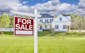 real estate agents near me miami