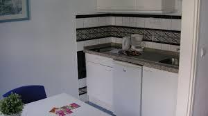 Schlafzimmerm El Ch El Sirocco Apartment Harbour 315 In Puerto De Mogán U2022 Holidaycheck