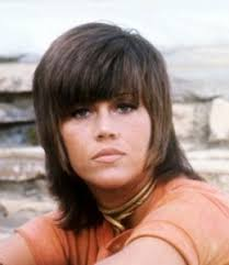 feather cut hairstyle 60 s style women s 1970s hairstyles an overview hair and makeup artist