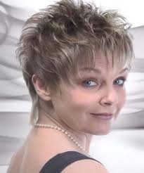 2015 hair cuts for women over 50 short haircuts 2015 for women over 50