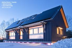 energy efficient home plans house plan an energy efficient home built by small energy