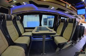 luxury mercedes sprinter mercedes benz 516 cdi 19 1 1 fl euro6 200 by auto cuby