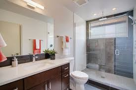 frameless shower glass doors shower glass kb glass and metal