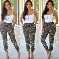 camouflage jumpsuit womens joleen camouflage jumpsuit womens jumpsuits