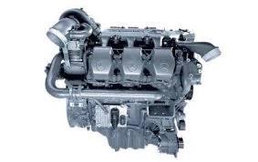 mercedes engine parts mercedes parts engine china auto parts buy engine suppliers