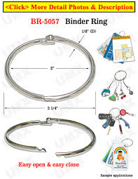 ring binder rings images 2 quot big binder rings metal round ring binders split rings jpg