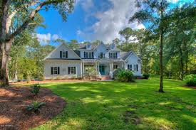 low country homes southport nc homes 501 000 to 1 000 000