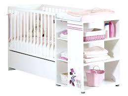 chambre enfant confo chambre enfant confo lit bacbac 60 120 cm minnie chambre de bonne