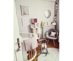 aménagement chambre bébé petit espace beautiful chambre bebe images design trends 2017