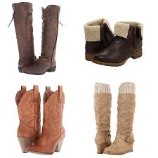 womens boots sale clearance s boots 39 99 or less free s h mybargainbuddy com