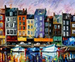 Home Decor Paintings For Sale Online Get Cheap Normandy Painting Aliexpress Com Alibaba Group
