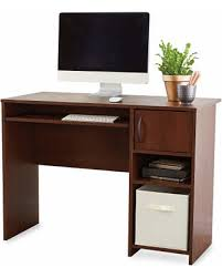 Ameriwood Computer Desk Check Out These Deals On Ameriwood Resort Cherry Computer